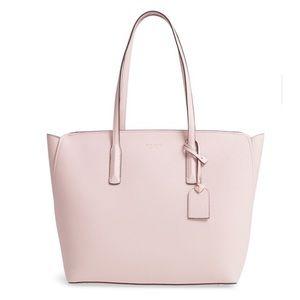Kate Spade NWT Large Margaux Tote Tutu Pink